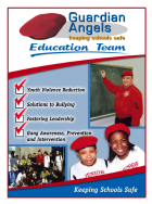 Image from Guardian Angels Web site.