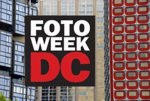 FotoWeekDC runs through Saturday, November 22. (Image courtesy of gallery plan b at 1530 14th Street NW in Borderstan.)