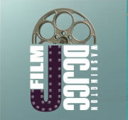 The Washington Jewish Film Festival runs through December 14. Some films are being shown at the JCC, 16th and Q NW.