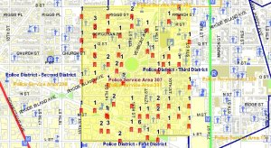mpd_crime_map_vmims42808273611548