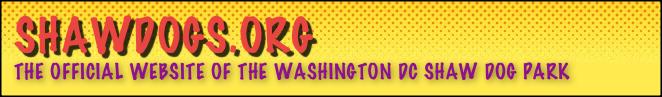 ShawDogs.org.