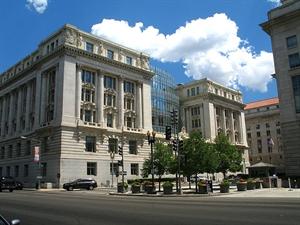 D.C. Council Web site.)