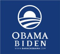 obamabiden_logo_1_small-1