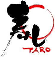 Sushi Taro has reopened after a complete renovation. (Image: Sushi Taro Web site.)