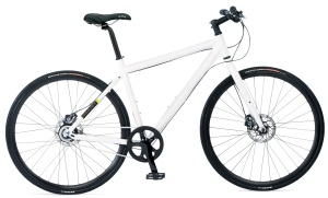 MPD has recovered stolen bikes in its Stolen Properties unit. (Image: Giant Bicycles Web site.)