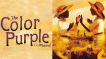 color_purple_poster1