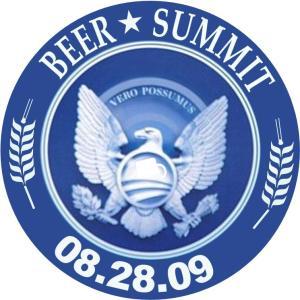 beer_summit_logo_3