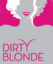 """Dirty Blonde"" at the Signature Theatre, 4200 Campbell Ave. Arlington, VA (Image: Signature Theatre Web)"