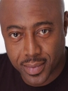 "Donnell Rawlings  ""Ashy Larry"" from Comedy Central's ""The Chappelle Show"" at the DC IMPROV, 1140 Connecticut Ave NW.(Image:www.dcimprov.com)"