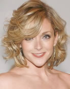 Barbara Cook's Spotlight: Jane Krakowski, at The Kennedy Center, 2700 F Street, NW.(Image:www.kennedy-center.org)