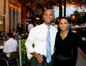 fenty&Michelle