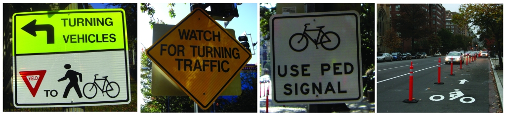 TrafficSigns