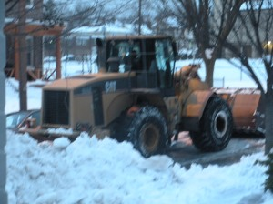 dc snow removal dc snowstorm snowpocalypse snowverkill snowmageddon