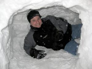snowpocalypse snowmageddon dc snowstorm snowverkill Borderstan