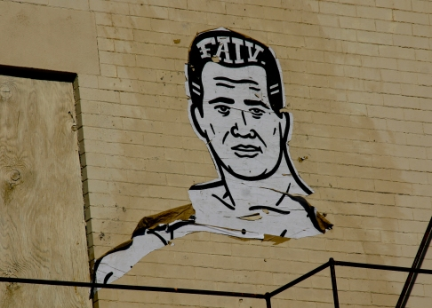 Luis Gomez Photos 14th Street NW Logan Circle